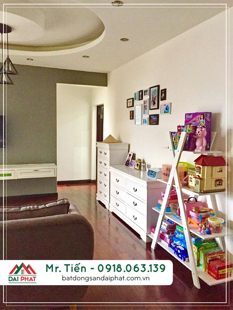 Bán căn hộ chung cư Green Valley , Phú Mỹ Hưng , Quận 7 giá 4.2ty LH 0911.95.1212 (Ánh)