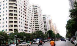 Giải pháp gỡ khó cho thị trường bất động sản