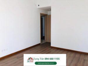 Bán hoặc cho thuê căn hộ cao cấp 127m2 Riverpark 2.Bán hoặc cho thuê căn hộ cao cấp 127m2 Riverpark 2.