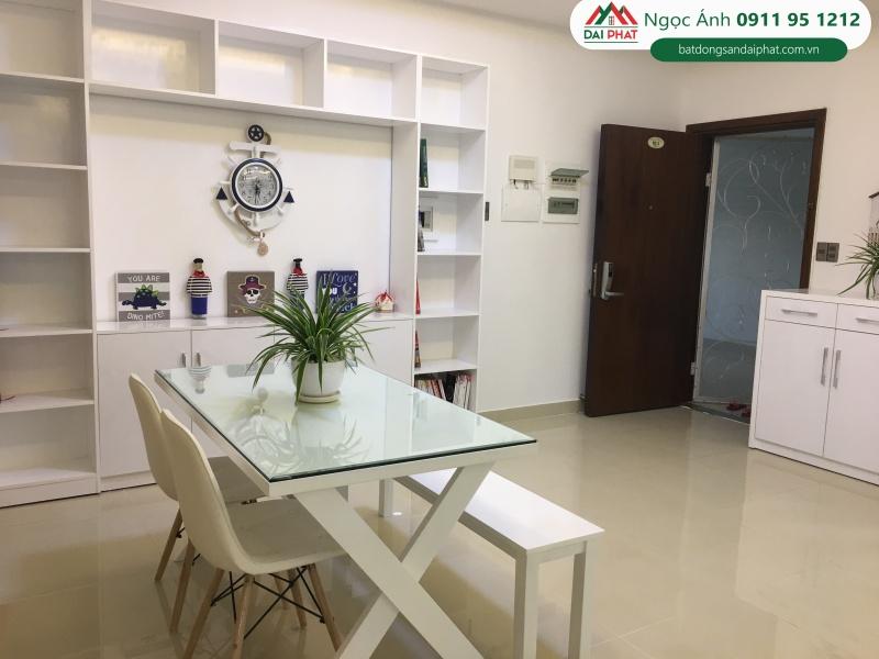 Bán - cho thuê căn hộ chung cư cao cấp Riverpark Residence, Phường Tân Phong, Phú Mỹ Hưng , Quận 7.