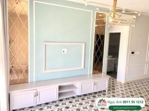 Cần bán căn hộ cao cấp Happy Valley 3PN - Phú Mỹ Hưng - Quận 7