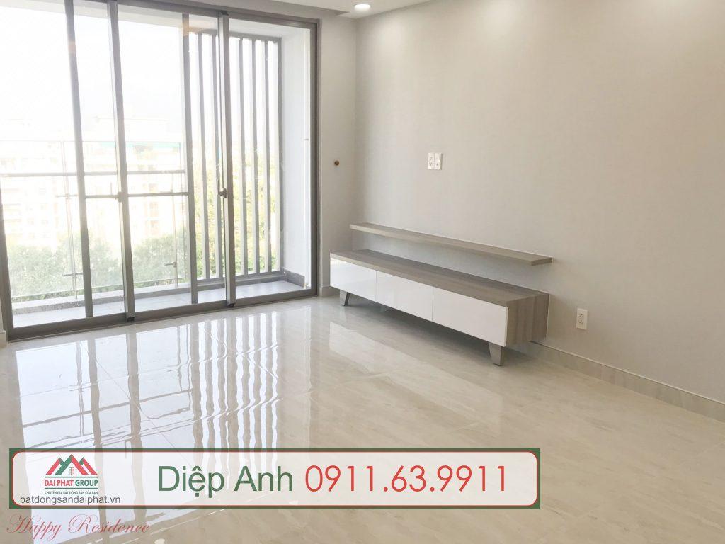 Bán hoặc cho thuê căn hộ Hưng Phúc 97m2, Phú Mỹ Hưng