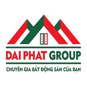 Chung cư Khang Gia Tân Hương