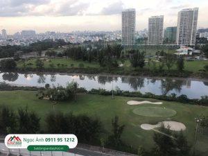 Bán / Cho thuê căn hộ cao cấp Happy Valley ,Phú Mỹ Hưng , Quận 7 , Tp. Hồ Chí Minh