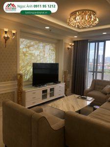 Cho thuê căn hộ cao cấp Scenic Valley ,Phú Mỹ Hưng , Quận 7