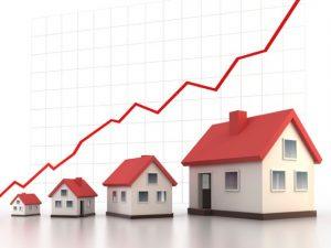 Đây là lý do khiến giá nhà đất TP.HCM có thể sẽ tăng trong năm 2019