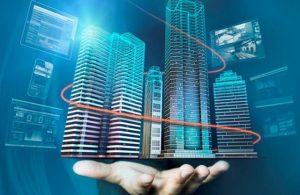 Làn sóng công nghệ 4.0 đang tác động như thế nào đến bất động sản?