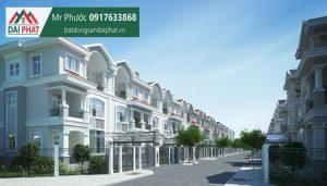 Ban Biet Thu Nam Vien Phu My Hung Quan 7 310 M2 44 Ty Mr Phuoc