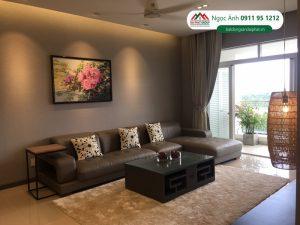 Ban Can Ho Chung Cu Riveside Residence Quan 7