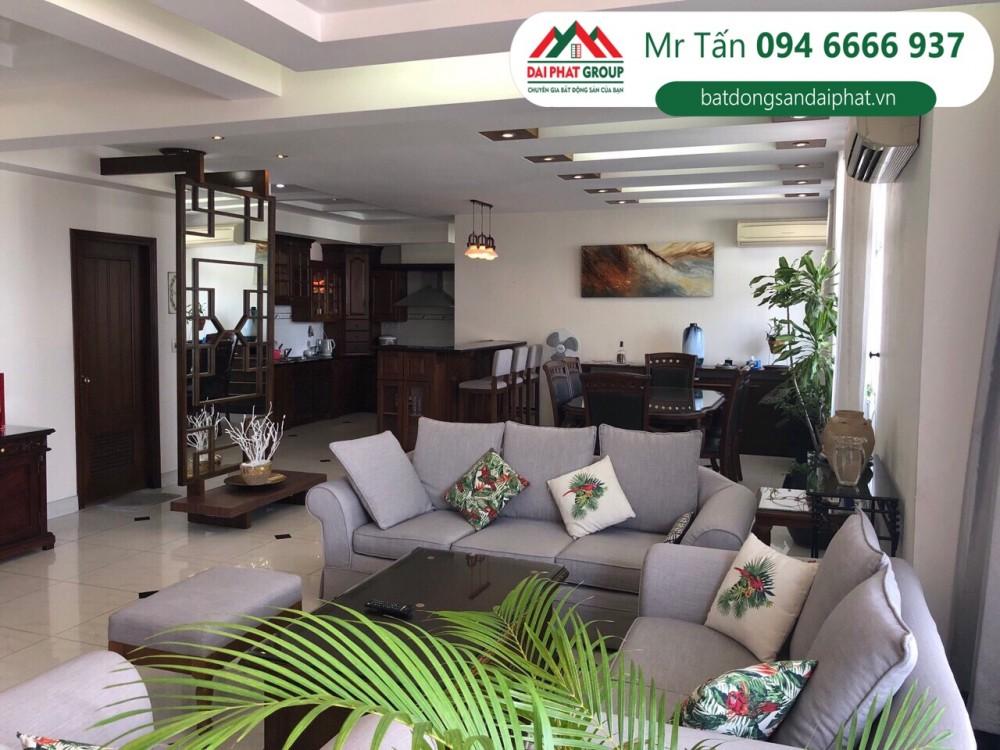 Ban Hoac Cho Thue Can Penthhouse Sky Garden 1 Phu My Hung Q7 Tp Hcm