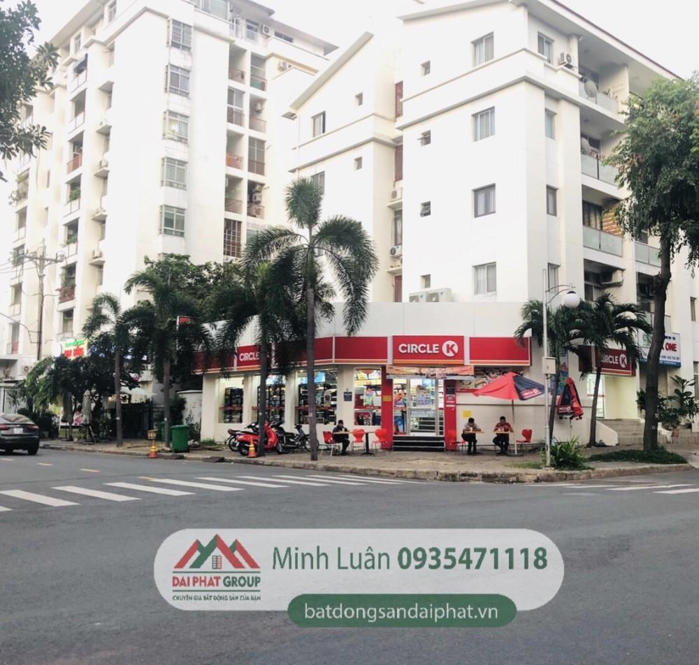 Sang Nhuong Shop My Phuoc Khu Canh Doi Phu My Hungquan 7