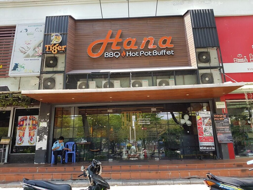 Shop Skygarden Mat Tien Duong Nguyen Van Linh