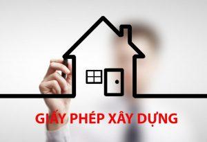 Thu Tuc Xin Phep Xay Dung Nha O Rieng Le