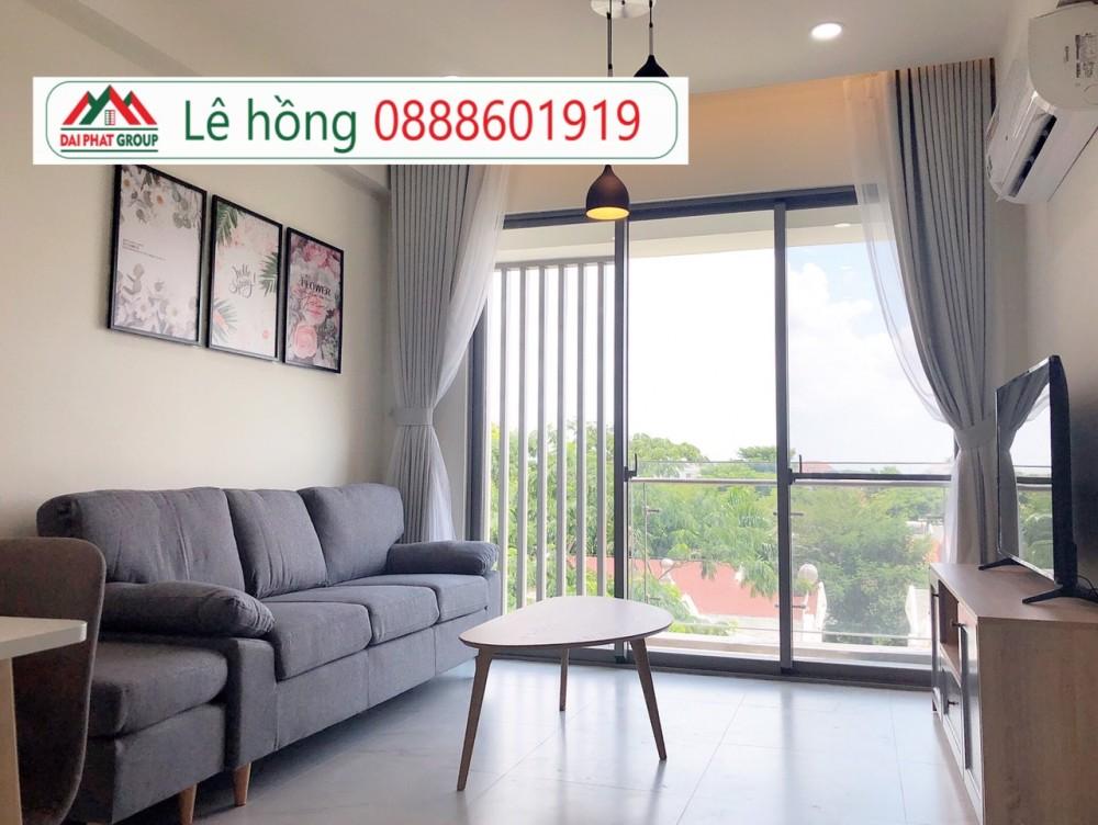 Cho Thue Can Ho 3 Phong Ngu Hung Phuc Phu My Hung Quan 7 Noi That Cao Cap