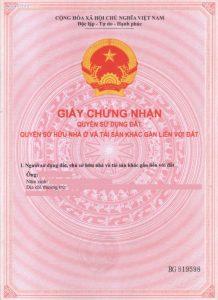 Huong Dan Cac Buoc Sang Ten So Hong Tai Quan 7