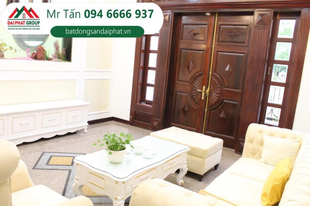 Sang Nhuong Biet Thu Song Lap Canh Doi Phu My Hung Quan 7 Gia Yeu Thuong 30.5 Tỷ