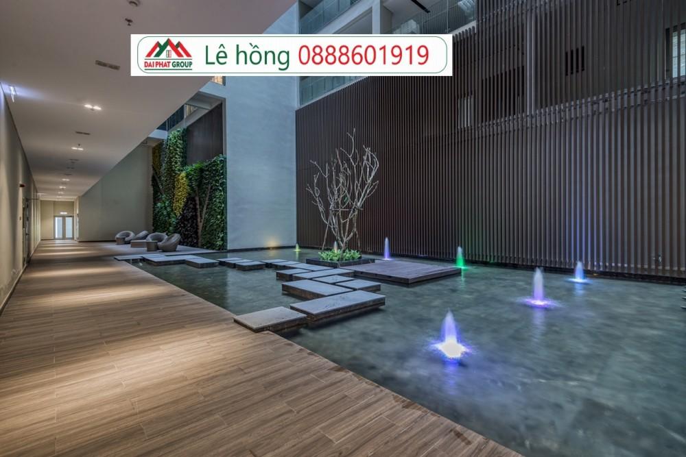 Can Ban Can Ho Cao Cap Nam Phuc Phu My Hung Quan 7