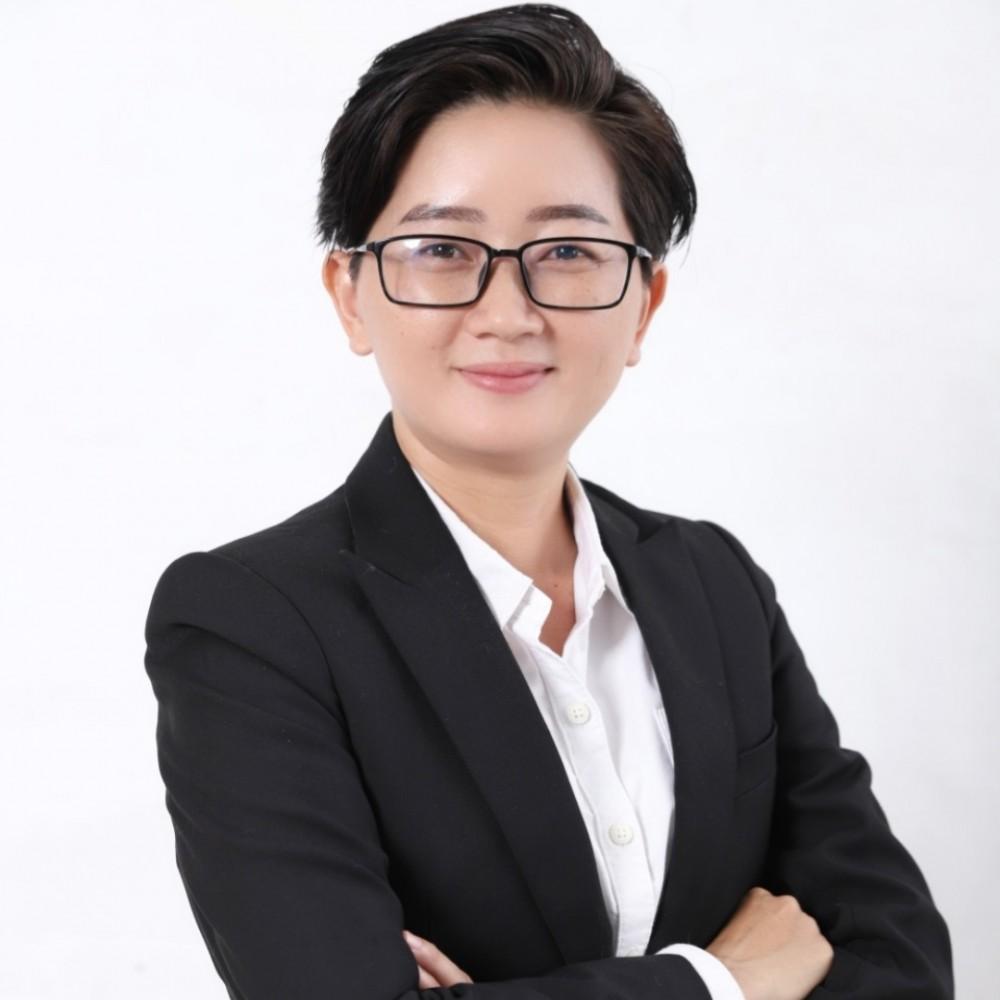 Avatar Kim Loan