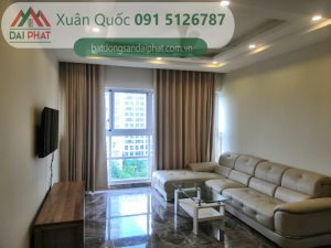 Ban Can Ho Happy Valley Phu My Hung Q7. 81m2 Gia 4.1 Tỷ