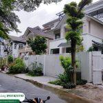 Ban Dat Nen Sadeco Sau Lung Sc Vivo Q7 Lh 0931 823 193 Do Hoang