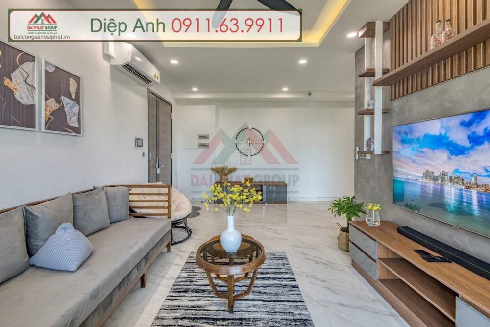 Ban Hoac Cho Thue Can Ho Midtown Phu My Hung Dien Tich 135m2