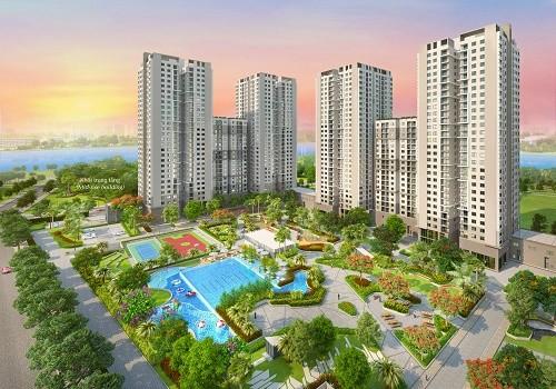 Ban Lo Nhieu Can Ho Du An Saigon South Residences Gia Tu 2.2 Ty. Liên Hệ 0918 83 62 38 Phương Thảo