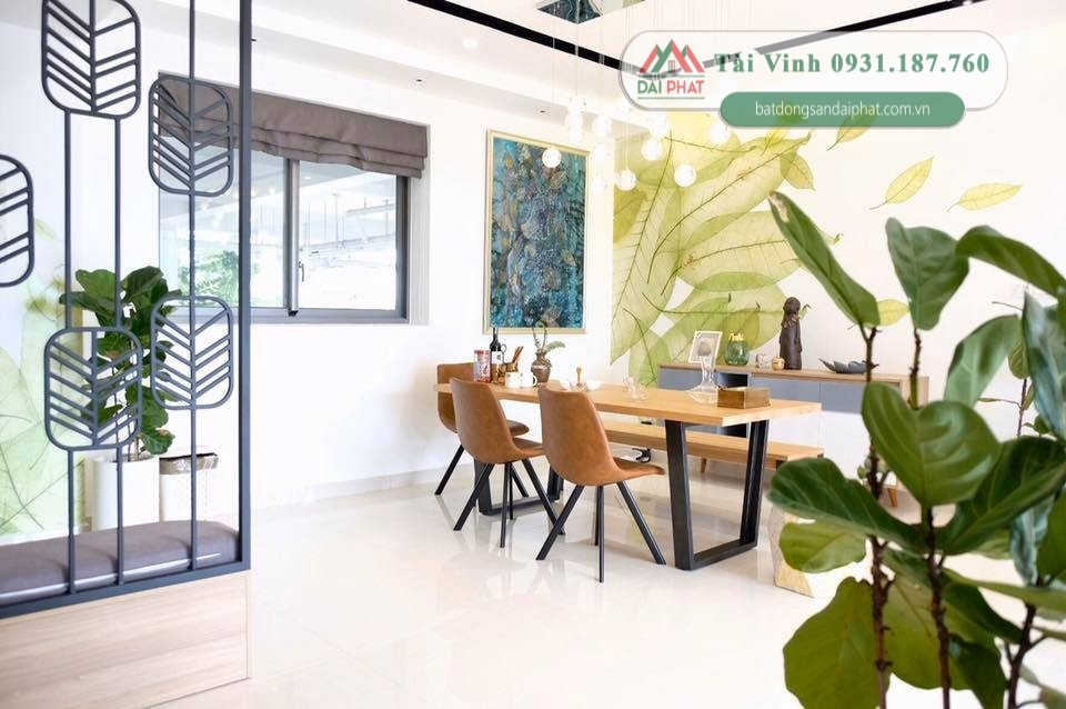 Can Ban Can Ho Cao Cap Riverpark Premier Phu My Hung 130 M2 11 Ty Lh 0931187760