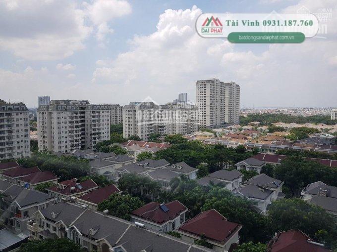 Can Cho Thue Can Ho Midtown M5 Phu My Hung Q7. Noi That Co Ban. Lau Cao. Lh : 0931187760 ( Em Vinh )