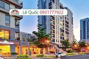 Can Cho Thue Shophouse Nha Pho Star Hill Gia 2200