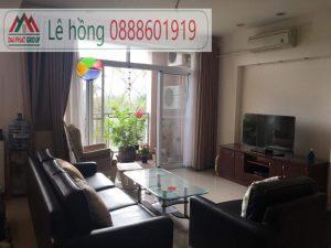 Can Tien Ban Can Ho My Vien Phu My Hung Quan 7