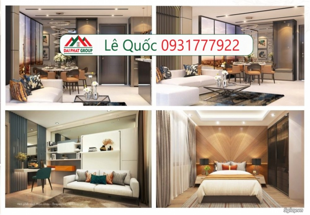 Ban Can Ho Cao Cap Urban Hill Phu My Hung Q7. Giá Tốt Nhất Thị Trường