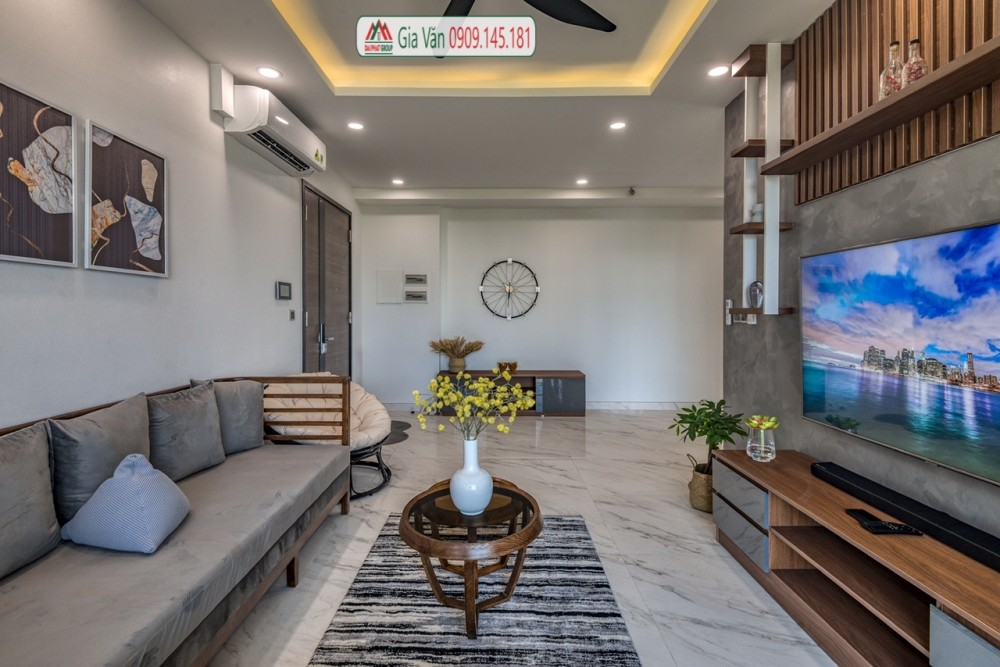 Ban Hoac Cho Thue Can Ho Noi That Cao Cap Midtown Sakura