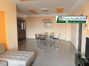Ban Nhanh Can Ho Cao Cap Grand View Phu My Hung Quan 7