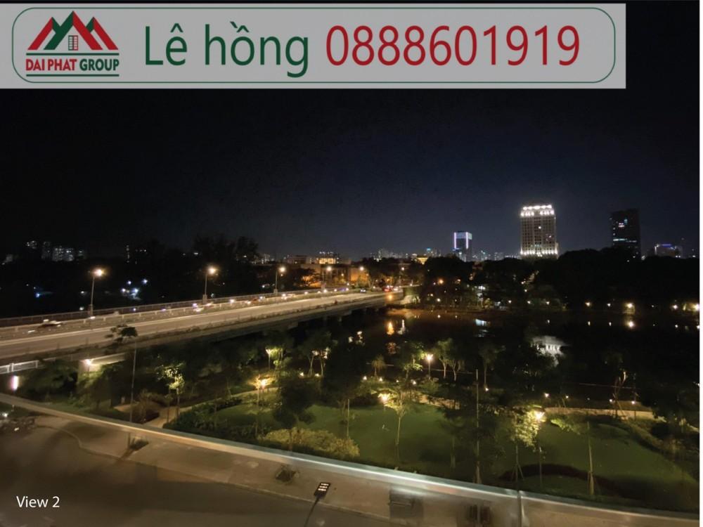 Cho Thue Gap Can Ho Cao Cap Midtown M5 Phu My Hung Quan 7