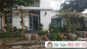 Ban Shop Khu My Vien Pmh
