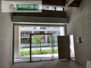 Can Cho Thue Can Shophouse Midtown Phu My Hung Quan 7. Lh : 0914999477 ( Mr Quý )