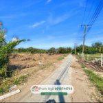 Ban 2500m2 Dat Mt Duong 12 View Song Long Thoi Nha Be