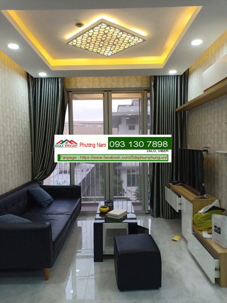 Ban Can Ho Star Hill Gia Tot Chi 3.7 Tỷ đồng Thấp Hơn So Với Giá Thị Trường 800tr