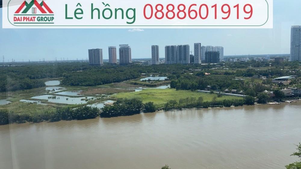 Ban Chung Cu The Panorama Phu My Hung Quan 7