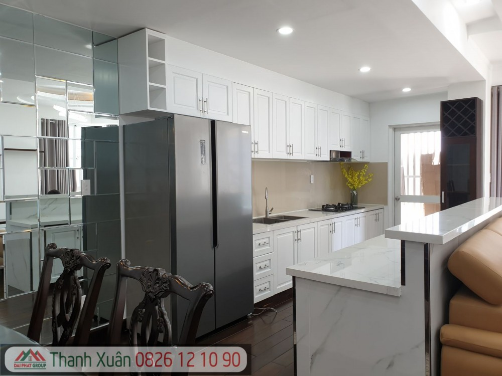 Riverpark Residence Gan Truong Ssis Lau Cao Can Ban Gap Gia Chi 6ty7