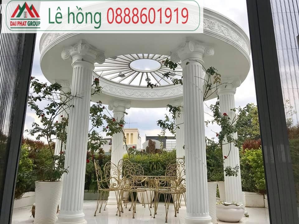 Sang Nhuong Biet Thu Pho Cao Cap Phu My Hung Quan 7