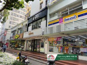 Shop Sky Garden Mat Tien Duong Pham Van Nghi Pmh Gia Cuc Tot