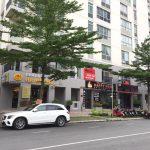 Shop Star Hills Phu My Hung Gia Tot Nhat Thi Truong