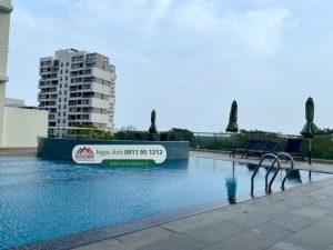 Ban Can Ho Grand View C Gia Re Trung Tam Phu My Hung Quan 7