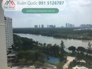 Ban Can Ho Riverside Residence Phu My Hung 180m2 Gia8.9 Tỷ