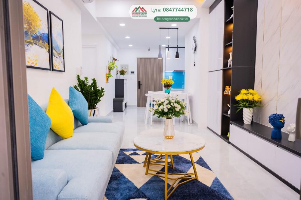 Ban Can Ho Sai Gon South Residences Gia 3 Ty 400 Trieu