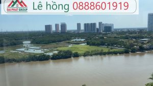 Ban Chung Cu The Panorama Dien Tich 146m2 Gia 7.5ty