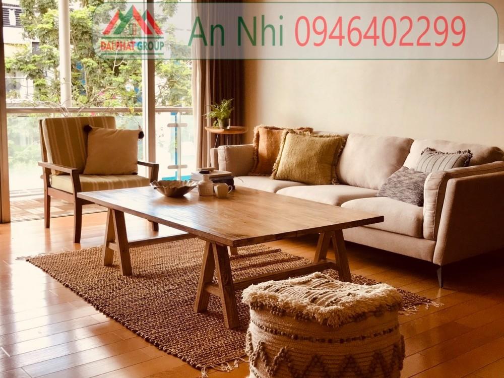 Ban Nhanh Can Ho Cao Cap Graden Plaza 2 Quan 7