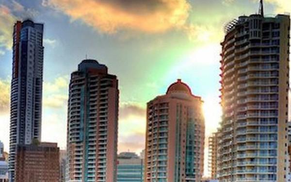 Những kịch bản lạc quan cho thị trường bất động sản