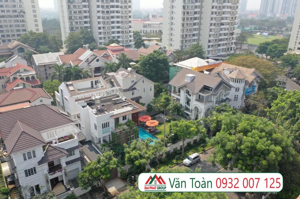 Ban Biet Thu Nam Quang Pmh